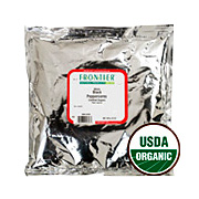 Ech Angustifolia Root Cut & Sifted Organic -