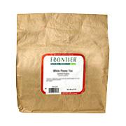 Alfalfa Leaf Cut & Sifted Organic -