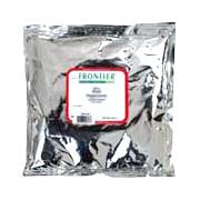 Chipotle Smoked Jalapeno Powder -