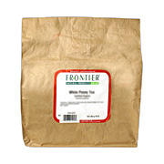 Cilantro Leaf Flakes Organic -