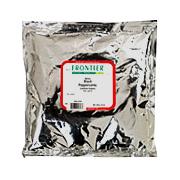 Korintje Cinnamon Powder 3% Oil -