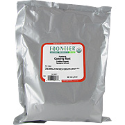 Comfrey Root Powder Organic -