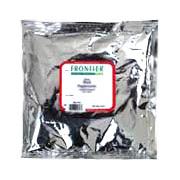 Fennel Seed Powder -