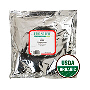 Flax Seed Whole Organic -