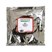 Maple Syrup Powder -