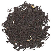 China Black Orange Pekoe Tea -