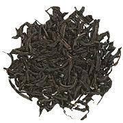 English Breakfast Tea-Trad -