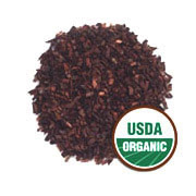 Honeybush Tea Organic -