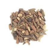 Indian Spice Tea Blend -