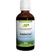 KiddieCool -