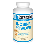 Inosine Powder -