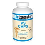 Phosphatidylserine 100 mg -