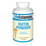 Rutin Powder - 
