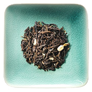 Jasmin Blossom Green Loose Tea -
