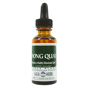 Dong Quai Root Extract - 