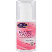 Enhance -