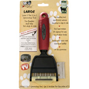 Love2Pet Brush -