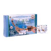 American Windser Ginseng Tea -