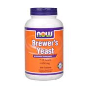 Brewer's Yeast 10 GR -