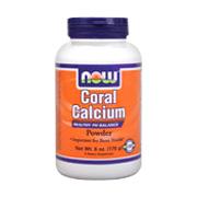 Coral Calcium Pure Powder -