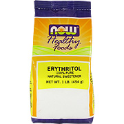 Erythritol Pure Sweetener -