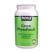 Green Phytofoods Powder -