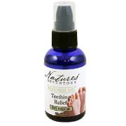 Teething -