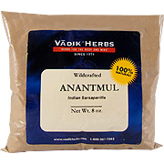 Anantmul Root Powder Wildcrafted -