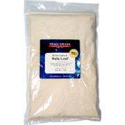 Certified Organic Bala Leaf Powder -