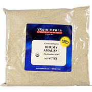 Bhumy Amalaki Herb Powder Wildcrafted -