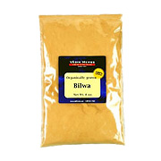 Bilwa fruit Powder Wildcrafted -