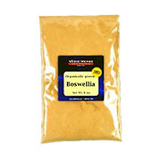 Boswellia Herb Powder Wildcrafted -