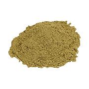 Kachnar herb Wildcrafted -