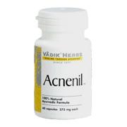 Acnenil -