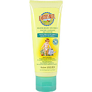 Diaper Relief Ointment -