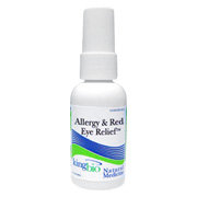 Allergy & Red Eye Relief -