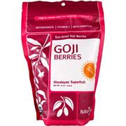 Goji Power -