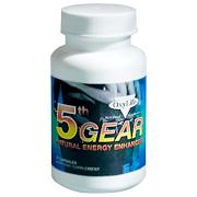5th Gear -