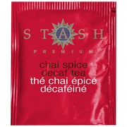 Chai Spice Tea DEC -