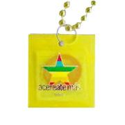 Beads Condom 'Acercate Mas' -