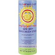 Everyday/Year-Round Broad Spectrum SPF 30+ Sunscreen Stick -