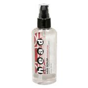 Head Hair Serum-Anti Friz -