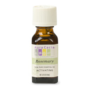 Rosemary - 