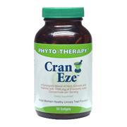 Cran Eze -