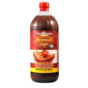 Organic Pomegranate Max -