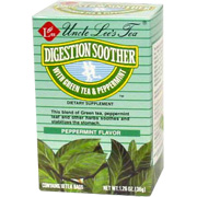 Tea Digest Soother -