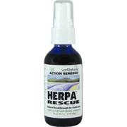 Herpa Rescue -