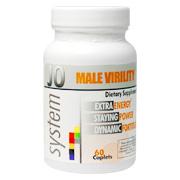 Male Virility -