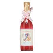 Pink Champagne Bubble Bath -