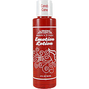 Candy Cane Emotion Lotion